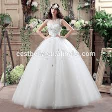 clean wedding dress buy cheap china clean wedding dress cost products find china
