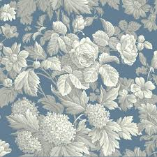 what is floral pattern in french york wallcoverings french dressing 33 x 20 5 floral and botanical