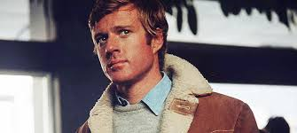 robert redford haircut robert redford s best style moments fashionbeans