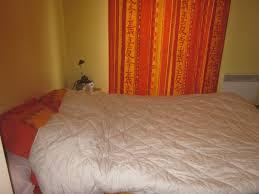 chambre avec proche chambre avec grand lit dans t3 proche metro tram et