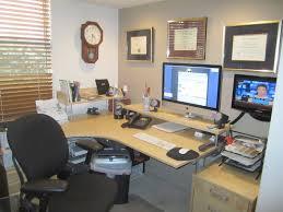 best desk setup marvelous best office desk setup desk decorating ideas