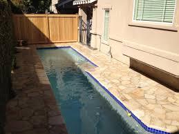 interior fiberglass swimming pool designs foruum co awesome