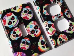 Skull Decor Best 25 Sugar Skull Decor Ideas On Pinterest Skull Decor Skull