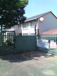 property for rent in gauteng junk mail