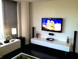 livingroom set up bedroom wall tv setup ideas small images of living room setup ideas