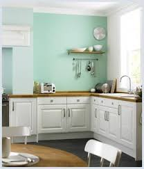 green and kitchen ideas best 25 mint kitchen walls ideas on mint kitchen