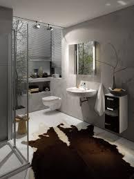 Licht Ideen Badezimmer Vds Presseinfos Fensterloses Bad Ohne Tageslicht Und Trotzdem