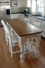 long narrow kitchen table dining table long long kitchen tables long skinny dining room table