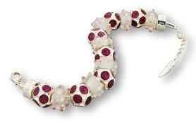 italian jewellery designers italian jewelry how to buy ultimate bijoux