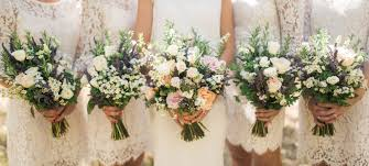 wedding flowers nz florals magdalen hill