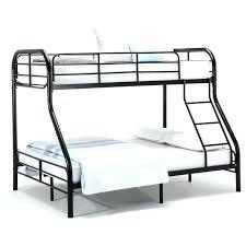 Bunk Bed Mattress Size Bunk Bed Smart Phones