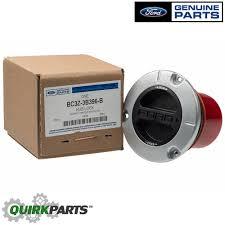 oem new front manual locking hub 05 16 ford f series super duty