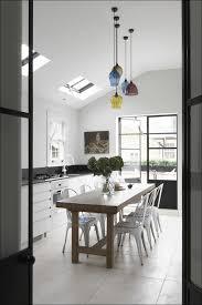 galley kitchen lighting ideas kitchen galley kitchen lighting ideas galley kitchen ideas