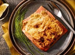 ground mustard ground mustard salmon publix recipes
