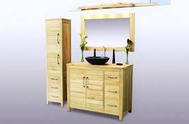 meuble cuisine 110 cm meuble sous vasque 110 cm meuble cuisine 110 cm buffet et vaisselier