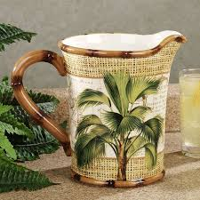 Tropical Decor 92 Best Home Decor Images On Pinterest Palm Trees Palms And