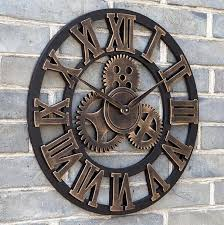 best 25 clocks for sale ideas on clocks clocks