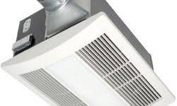 Bathroom Fan And Light by Wall Mount Bathroom Exhaust Fan Light Bathroom Design