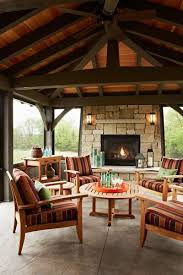 A Plus Fireplaces by 137 Best Outdoor Fireplaces Indoor Fireplaces Images On