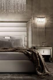 bedroom easy bedroom ideas bedroom tv ideas butterfly bedroom