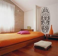surfboard wall decor home decor and design