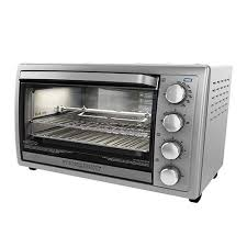 Oven Toaster Uses Best Rotisserie Oven For Chicken Buying Guide And Recommendation