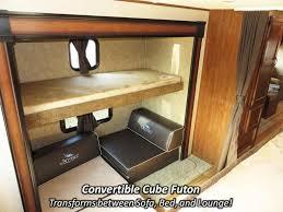 Michigan travel desk images 2016 jayco jay flight slx 32bdsw travel trailer coldwater mi jpg