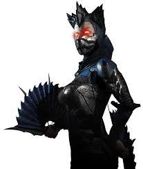 dark souls halloween costume kitana current timeline mortal kombat wiki fandom powered by wikia