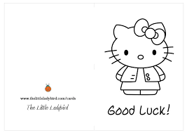 free greeting cards coloring pages thelittleladybird