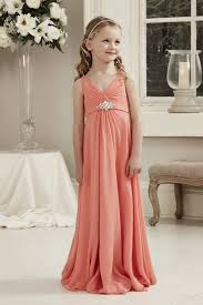 adorable junior bridesmaid dresses from alexia designs find your