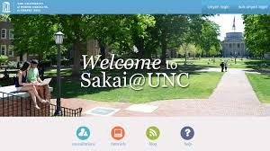 Sakai Help Desk Cci Printing Unc Ch Teaching U0026 Learning Blog
