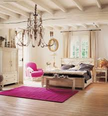 classic country bedroom interior classic wooden house english