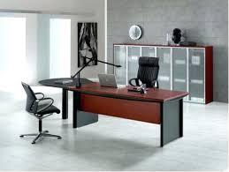 Contemporary Executive Office Desk Executive Office Desk Modern Executive Office Desk Set Neodaq Info