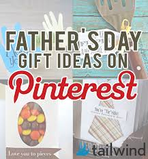 to be fathers day gifts s day gift ideas on