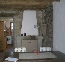 cuisiniste ajaccio version intérieure rénovation et réaménagement d une maison