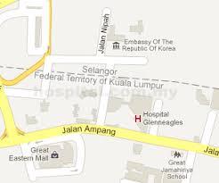 توقيع رسمي مستشفى Gleneagles Kuala images?q=tbn:ANd9GcS