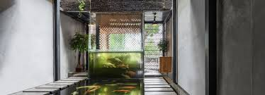 home architecture and design restaurant interiors architecture and design news and projects