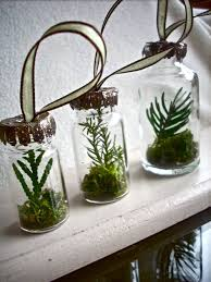 23 best baby food jars creative recycling images on