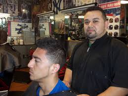 hair cuts straight razor shaves sport cuts barbershop