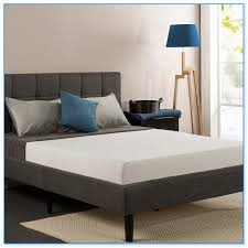 full size mattress set under 200 the definitive guide
