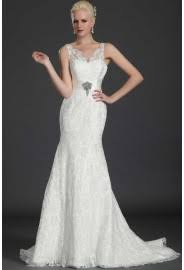 wedding dresses canada wedding dresses canada online shop cheap wedding dresses canada