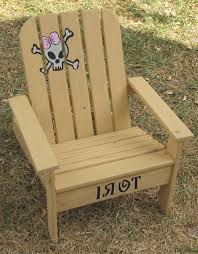 Plans For A Wooden Bedside Table by Kreg Jig Adirondack Chair Plans Kreg Jig Adirondack Chair Plans