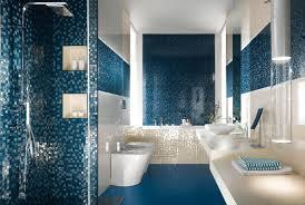 17 amazing bathroom tile designs interior design amazing bathroom