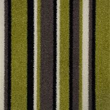 striped carpeting with ideas photo 47024 carpetsgallery