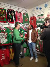 grinch christmas sweater emporium of christmas sweaters in toronto oakville i