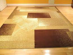 gold shag rug icustomrug priscilla shag rug shiny gold handwoven