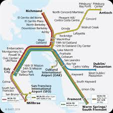 san jose light rail map station list bart gov