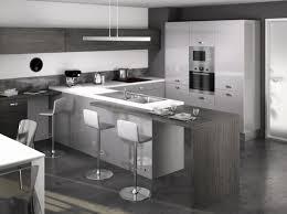 meuble cuisine cuisinella dimension meuble cuisine cuisinella cuisine grise cuisinella