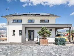 Immobilienkauf Haus Planen Sie Ihr Haus Innen U0026 Außen Ganz Nach Ihren Vorstellungen