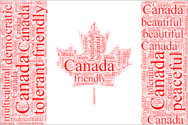 Canadian Flag 1960 Happy Canada Day Messages Pic U2013 Latest Hd Pictures Images And